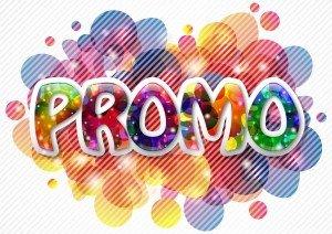 PROMOTIONS dans 7 - PROMOTIONS promotion-300x212