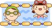 PISCINE dans 9 - PISCINE jpg-dessin-piscine-2