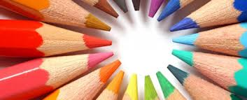 Les goûts & les couleurs dans 1B - Vos Couleurs imagescawck3mr